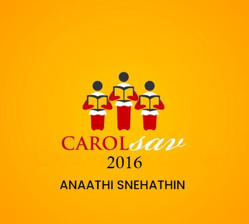 ANAATHI SNEHATHIN