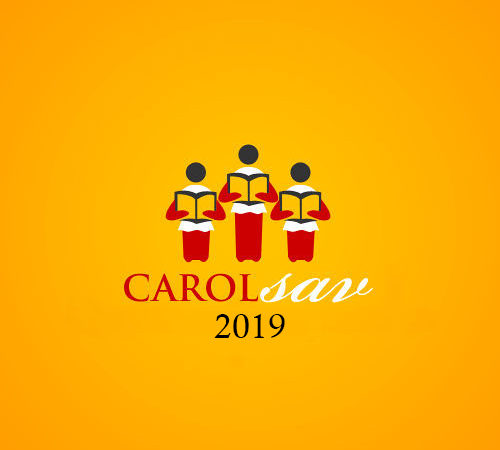 Carolsav 2019