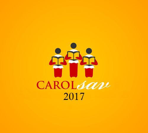 Carolsav 2017