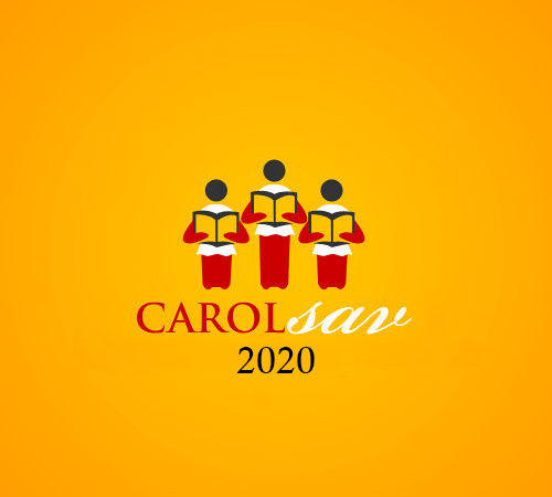 Carolsav 2020