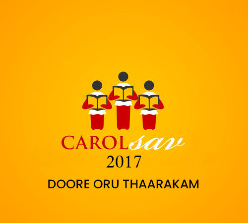 DOORE ORU THAARAKAM