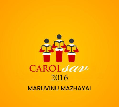 MARUVINU MAZHAYAI
