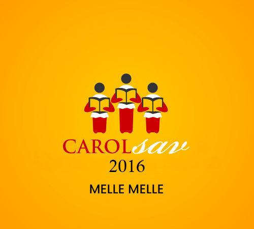 MELLE MELLE