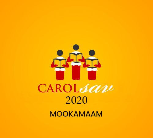 MOOKAMAAM
