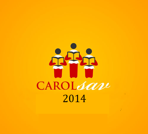 Carolsav 2014