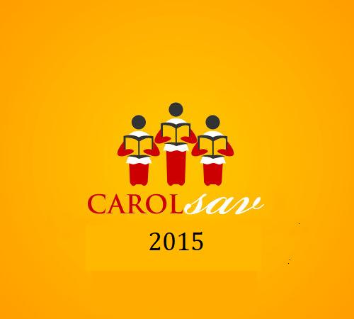 Carolsav 2015