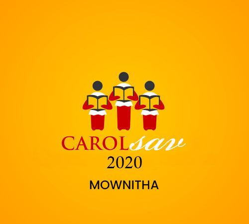 MOWNITHA